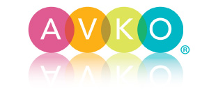 Avko Technical Information Site